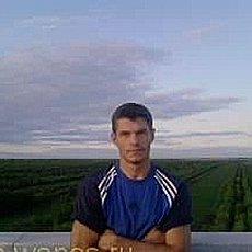 Фотография мужчины Костик, 45 лет из г. Темиртау