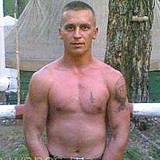 Фотография мужчины Александр, 30 лет из г. Липецк