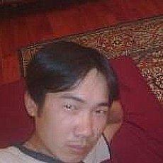Фотография мужчины Сергей, 37 лет из г. Куня-Ургенч