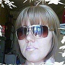 Фотография девушки Niniko, 42 года из г. Тбилиси