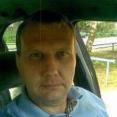 Фотография мужчины Дима, 49 лет из г. Саратов