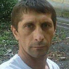 Фотография мужчины Ангел, 38 лет из г. Ростов-на-Дону