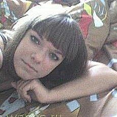Фотография девушки Platina, 27 лет из г. Милан