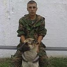 Фотография мужчины Андрей, 33 года из г. Заозерный