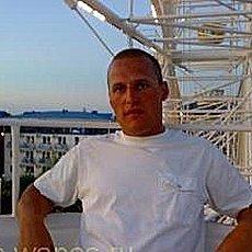 Фотография мужчины Андрей, 40 лет из г. Чунский
