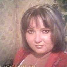 Фотография девушки Нина, 34 года из г. Тамбов
