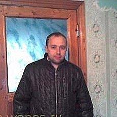 Фотография мужчины Олег, 43 года из г. Москва