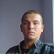 Фотография мужчины Lion, 30 лет из г. Ивано-Франковск