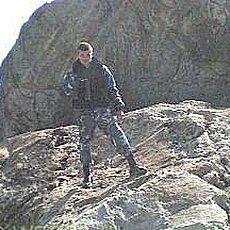 Фотография мужчины Oleg, 40 лет из г. Клин