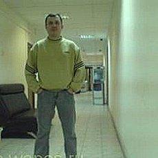 Фотография мужчины Димаска, 47 лет из г. Тольятти