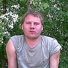 Фотография мужчины Lewka, 35 лет из г. Ахтырский