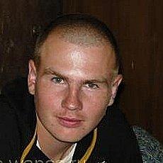 Фотография мужчины Мурзилка, 31 год из г. Максатиха