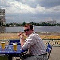 Фотография мужчины Kori, 41 год из г. Орехово-Зуево