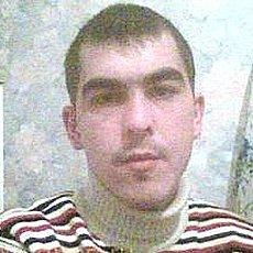 Фотография мужчины Игорек, 35 лет из г. Йошкар-Ола