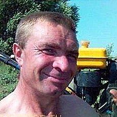 Фотография мужчины Viktor, 50 лет из г. Саратов