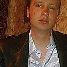 Фотография мужчины Чудо, 41 год из г. Ставрополь