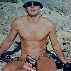 Фотография мужчины Sem, 40 лет из г. Новороссийск
