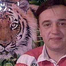 Фотография мужчины Petrik, 48 лет из г. Харьков