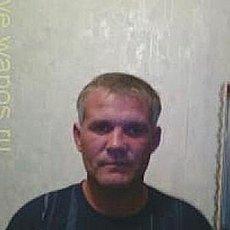 Фотография мужчины Дмитрий, 49 лет из г. Братск