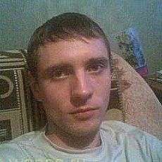 Фотография мужчины Вова, 37 лет из г. Елабуга