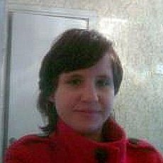 Фотография девушки Таня, 28 лет из г. Каменск-Шахтинский