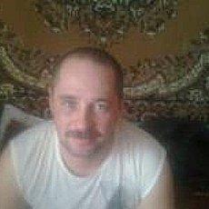 Фотография мужчины Вирус, 46 лет из г. Сердобск
