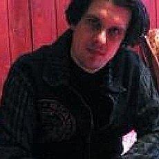 Фотография мужчины Айсман, 45 лет из г. Северодонецк