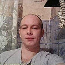 Фотография мужчины Грасс, 37 лет из г. Магадан