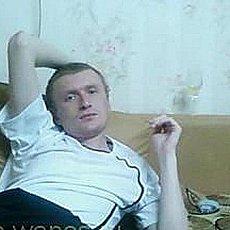 Фотография мужчины Алексей, 32 года из г. Усинск