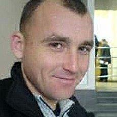Фотография мужчины Макс, 39 лет из г. Москва