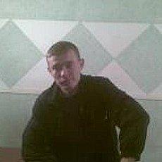 Фотография мужчины Pankiller, 33 года из г. Кизляр