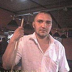 Фотография мужчины Сережа, 36 лет из г. Краснодар