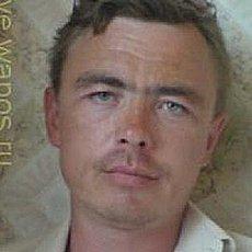 Фотография мужчины Михаил, 41 год из г. Пермь