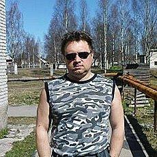 Фотография мужчины Petr, 49 лет из г. Обозерский