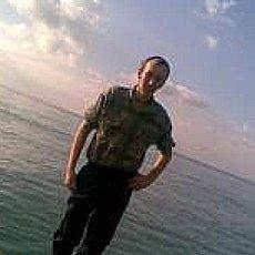 Фотография мужчины Евгений, 36 лет из г. Белгород