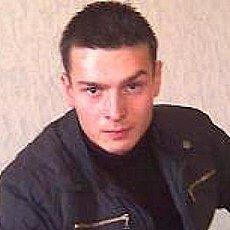 Фотография мужчины Ermak, 27 лет из г. Москва