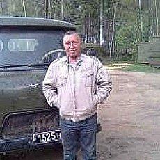 Фотография мужчины Гена, 43 года из г. Калуга