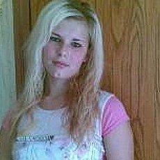 Фотография девушки Зенька, 26 лет из г. Борисполь