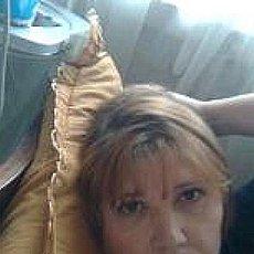 Фотография девушки Anano, 43 года из г. Тбилиси