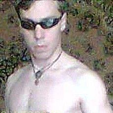 Фотография мужчины Сергей, 37 лет из г. Саратов