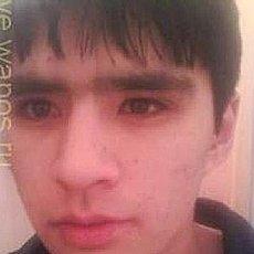 Фотография мужчины Яшка, 30 лет из г. Ташкент