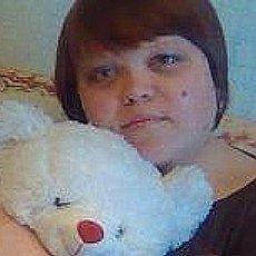 Фотография девушки Вера, 36 лет из г. Яранск