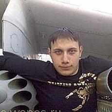 Фотография мужчины Руслан, 29 лет из г. Прага