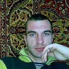 Фотография мужчины Sasha, 38 лет из г. Симферополь