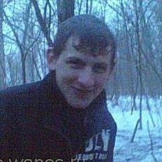 Фотография мужчины Демон, 28 лет из г. Лельчицы