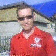 Фотография мужчины Андрей, 37 лет из г. Заринск