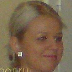 Фотография девушки Nadya, 36 лет из г. Хабаровск