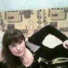 Фотография девушки Котенок, 35 лет из г. Днепропетровск