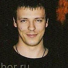 Фотография мужчины Саша, 36 лет из г. Кировоград