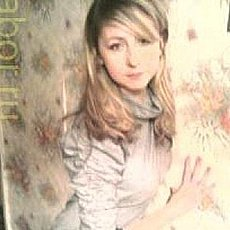 Фотография девушки Танечка, 29 лет из г. Брест